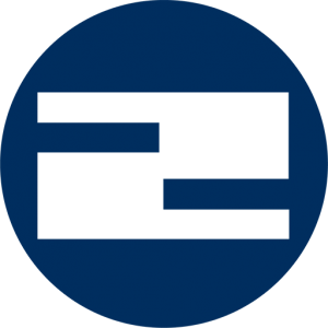 2Switch is per 1 januari 2018 een stichting!