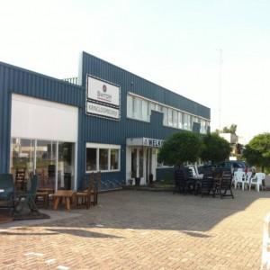 Kringloopwinkel 2Switch Raalte