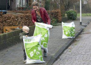 Afhaalpunten BEST-tas geopend bij 2Switch kringloopwinkel Zutphen en Lochem