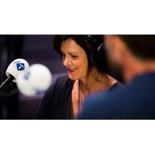 Leuk item op NPO radio 1, 'De kringloopwinkel wordt alleen maar populairder'