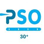 PSO 30+